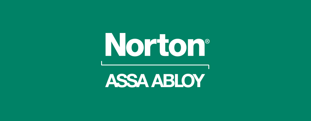 Norton_green