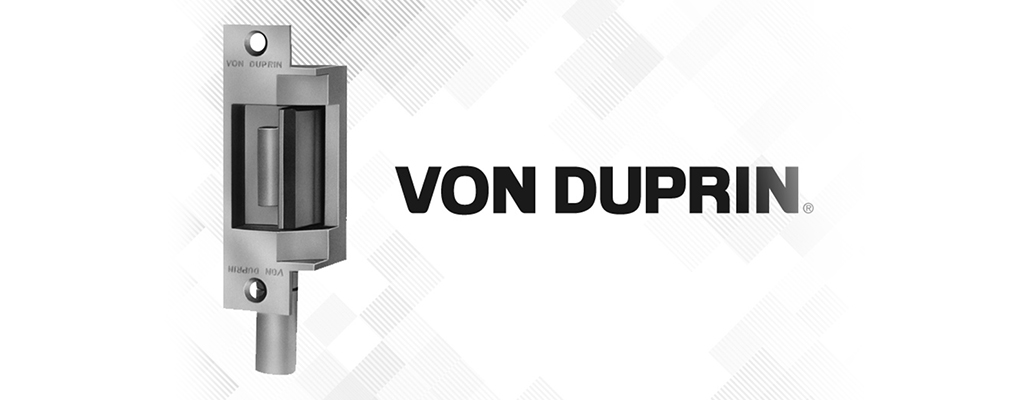 Von_Duprin_June