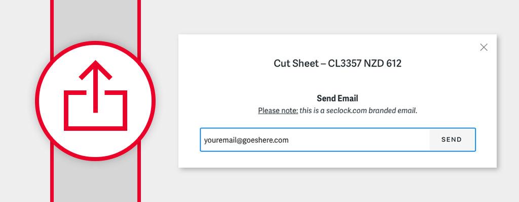 banner_cut_sheet