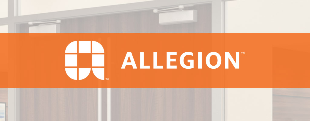banner_edu_allegion