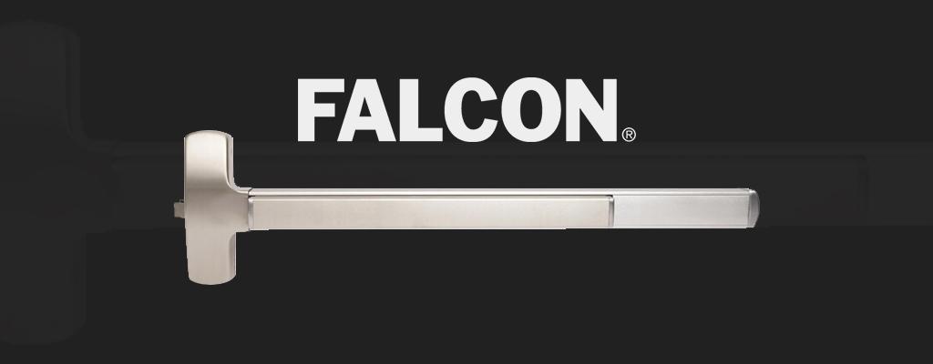 banner_falconmel