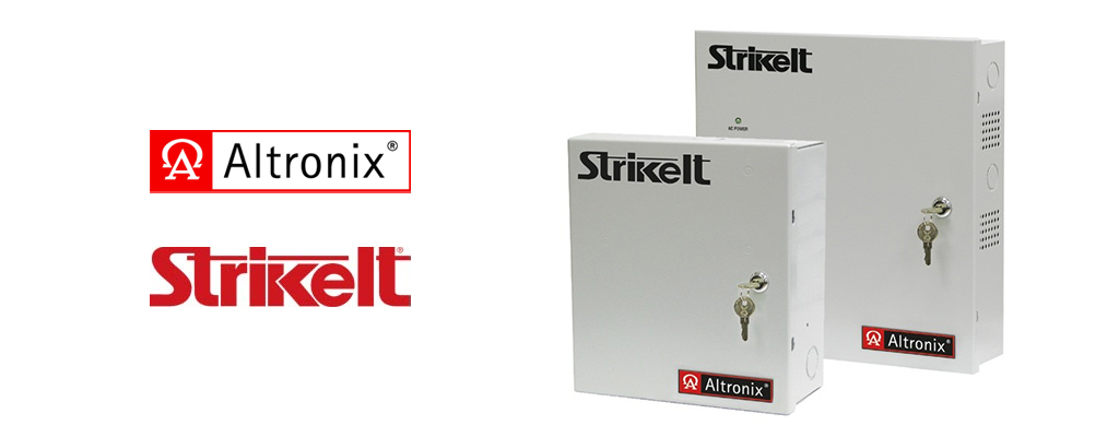 banner_strikeit