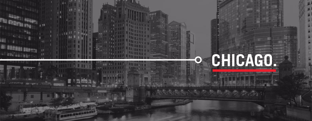 chicago_header