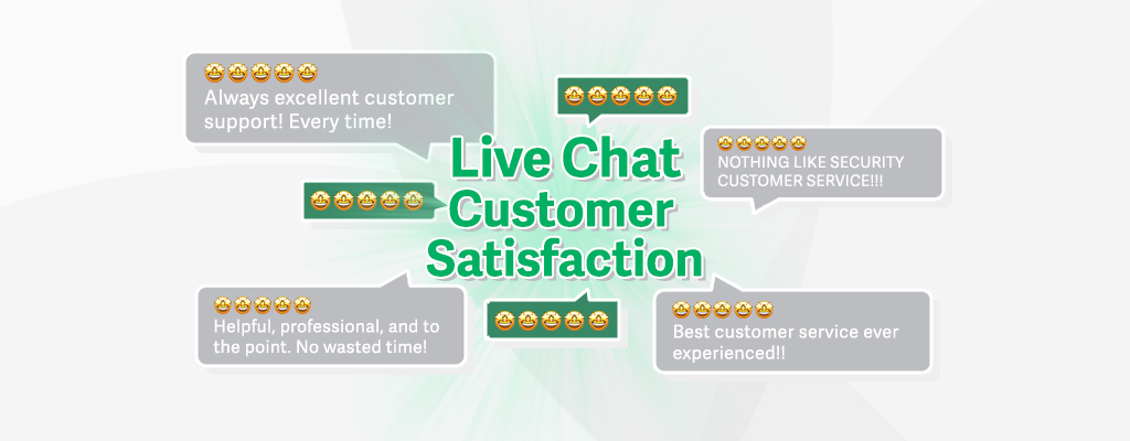 infographic_livechat2