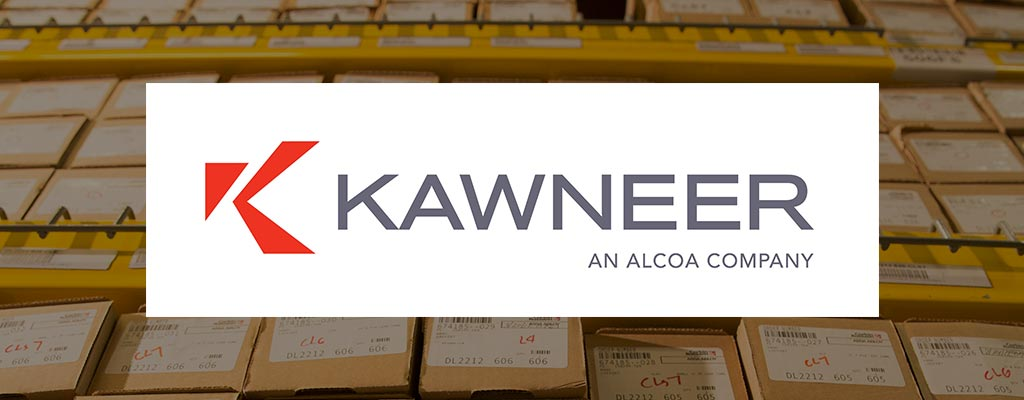 Kawneer All Service Parts Now In Stock Security Lock