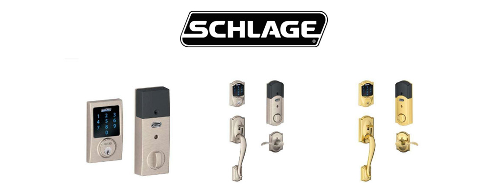 may2018_schlage