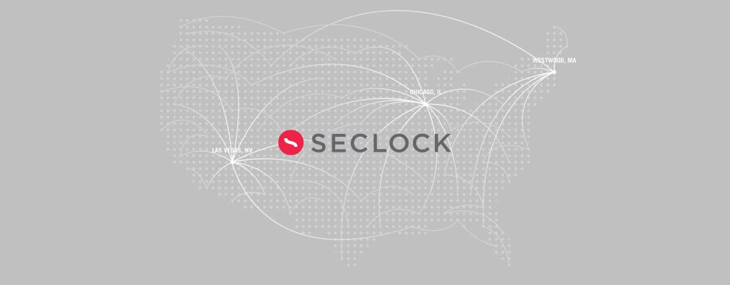 seclock_sameday