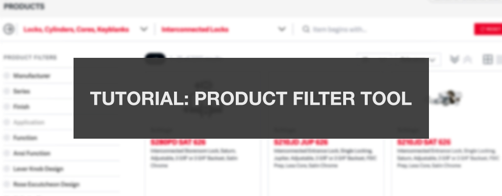 web-banner-product-filter-tool